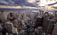 NUEVA YORK, NEW YORK