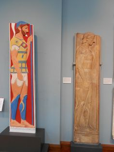 Colourful Ancient Greece - Google Search