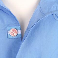 shirt special detail - Google 搜尋