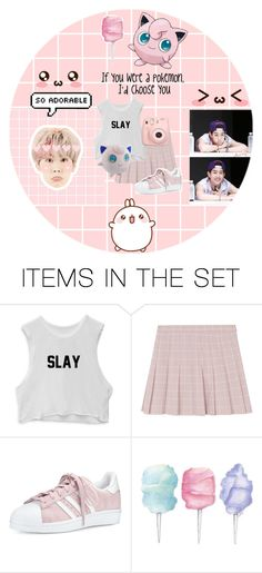 """""""One 
