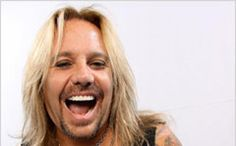 Vince Neil talks about his first solo CD in fifteen years Vince Neil, Rock Bands, Rock N Roll, Beautiful Men, Music, Cute Guys, Musica, Musik, Rock Roll