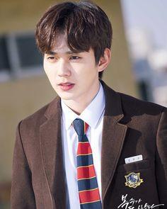 Yoo Seung Ho, So Ji Sub, Korean Star, Korean Men, Drama Korea, Korean Drama, Incheon, Asian Actors, Korean Actors