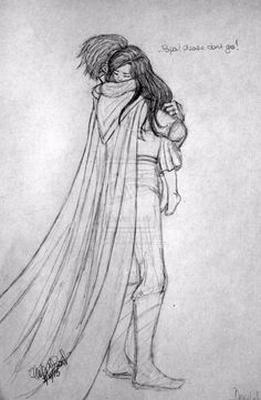 Rise of the Guardians - Fan Art - Pitch - Daddys little girl by on deviantART Writing Inspiration, Character Inspiration, Character Design, Cartoon Kunst, Daddys Little Girls, Father Daughter, Drawing Reference, Concept Art, Art Drawings