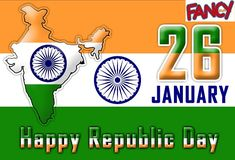 Fancywala wishes you a Happy Republic Day! #26January #RepublicDay #proudIndian
