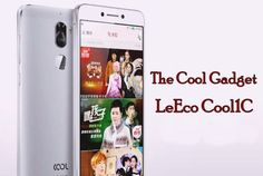 leeco-cool1c-price-in-india