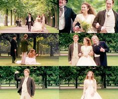 """Our Mutual Friend"" 