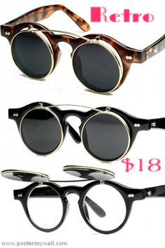d004fb36cc54 to   Great to own a Ray-Ban sunglasses as summer gift.Instantly Increase  Your IQ  Men s Accessories Part II- Glasses