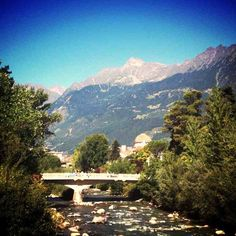 #meran #südtirol #travellife #travelphotography #instatravel #italien #italia #travelblogger #nature #mytravelgram #mountains #travelblog #tourist #summer #travel #reise
