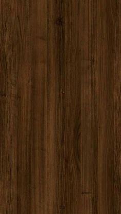 118 Best Wood Veneer Images In 2017 Flats Material