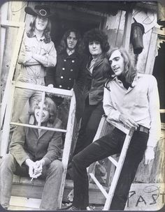 From the plains of Quicksilver. Old Music, Music Love, Hippie Bands, Dark Star, Janis Joplin, Best Rock, Pop Bands, Music Stuff, Hippie Style