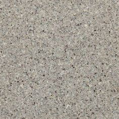 Check Out This Daltile Product Micro Flecks Meteor Shower