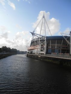 Millennium Stadium, Cardiff  https://analogueboyinadigitalworld.wordpress.com/2014/08/29/cardiffbristolbath/