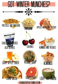 Image result for what to eat as a healthy snack