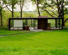 Onv huset fritidshuse moderne arkitektur arkitekter og for Case modulari mediterranee