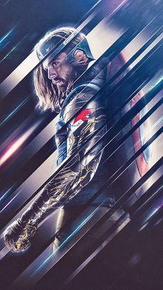 Thanos Marvel, Marvel Dc Comics, Marvel Avengers, Defenders Comics, Marvel Wallpaper, Marvel Memes, Winter Soldier, Marvel Characters, Marvel Cinematic Universe