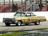 vintage nascar racing - Yahoo Image Search Results