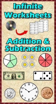 math worksheet : infinite worksheets addition math worksheet generator software  : Math Worksheet Generator Addition