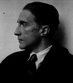 Marcel Duchamp - Buscar con Google