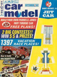 217 Best Car Model Magazine Images On Pinterest Car Magazine