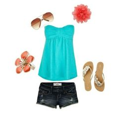 Online Cute Clothing For Cruising Cruise outfit