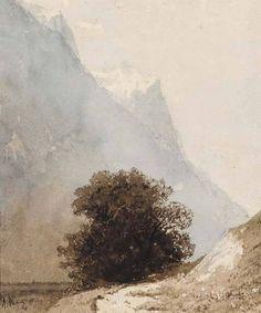 Ilya Repin 1871