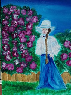 Warm Afternoon by cathib9 on Etsy, $35.00