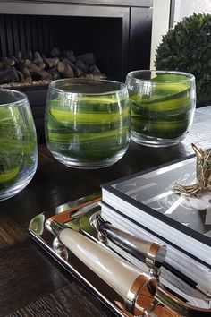 Luxury TRENZSEATER Gift Guide #accessories #interiordesign #homedecour