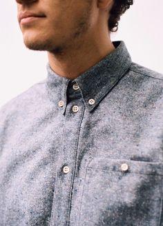 #look #shirt #akindofguise