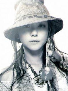 安室奈美恵さんの画像超大量特集(50枚♪) の画像|R&R[レイラー八雲のレレコ愛.年中無休頭の中Reina様オンリー]-LOVE SCREW-