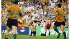 Rugby is a truly amazing sport, it welcomes people of all ages, sizes, genders and backgrounds. Here are 25 pictures that prove why rugby is the best sport in the world. England Rugby World Cup, Yamaha Wr, Best Carry On Bag, Rugby Club, World Cup Final, World Of Sports, Old Models, Finals, Kicks