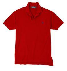 Magliette polo: come conservare il colore e consigli per lavaggio. | vivere verde