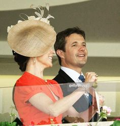 best 15.4.2016  #princessmary s#awesome#royalcouple#sweetlove#truelove#lovestory#Fred#Mary#princeFrederik#crownprincefrederik#Marydonaldson#Princessmary#crownprincessmary#beautiful#danishroyals#danishroyalfamily#royalmodernfamily#crownprincessmary#amazing#princessmary#beautiful#danishroyal#princess#marydonaldson#princessmary#mary#fred#crownprincefrederikofdenmark