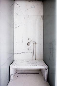bathrooms | Tumblr