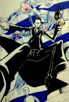 I, Robot I Robot, The Best Films, Fanart, Comics, Anime, Fan Art, Cartoon Movies, Cartoons, Anime Music
