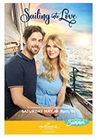 Pin By Lesley Schuck On Hallmark And Lifetime Movies Full Movies Sailing Watches Online