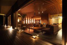 琴平花壇 - 高級旅館・高級ホテルの予約ならrelux(リラックス)