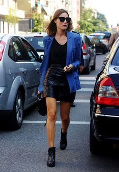 photo tendencias_moda_en_la_calle_street_style_verano_2013_piel_cuero__396162933_829x1200_zpsbe2ba5ba.jpg