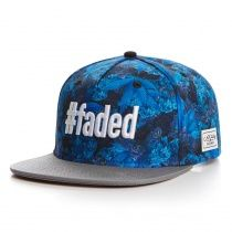 CAYLER & SONS - C&S #faded  http://empatiaclothingstore.com/index.php