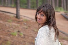 Latest Edit MIAS Profile Pic 2