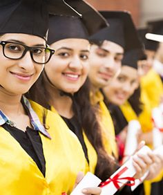 Since 1995, The Chopras have established their footprints in the higher education sector with their dedication and in-depth knowledge of the industry. They help international students with New Zealand admission process, documents required, test prep services and more.