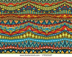 Find Seamless Geometric Ethnic Pattern Abstract African stock images in HD and millions of other royalty-free stock photos, illustrations and vectors in the Shutterstock collection. Ethnic Patterns, Print Patterns, African Patterns, Modern Patterns, Pattern Art, Abstract Pattern, Vector Pattern, Diy Collage, Drops Patterns