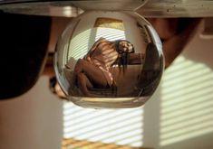 Dana Trippe erotica photography2