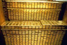 200 Million Dollars Cash | CHAVEZ WANTS HIS GOLD
