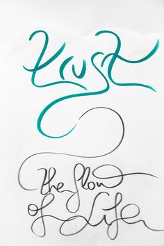 Calligraphy, Drawings, Painting, Art, Art Background, Lettering, Painting Art, Kunst, Sketches