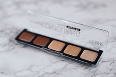 CATRICE Neuheiten 2016 – Frühling & Sommer who is mocca, beautyblog, influencer, catrice neuheiten 2016, frühling Sommer, Müller 2 meter Theke catrice produkte, review, liste, whoismocca.com, catrice contouring Palette