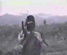 British Muslims admit to killing hundreds of Serbs on film - http://filmovi.chitte.rs/domaci-filmovi/british-muslims-admit-to-killing-hundreds-of-serbs-on-film/