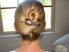 Soaring Butterfly www.lillarose.biz/LisaHybarger