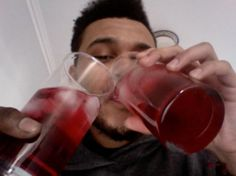The thirst is real, codeine cups - The weeknd Abel Tesfaye The Weeknd, House Of Balloons, Abel Makkonen, Beauty Behind The Madness, R&b Artists, Hip Hop And R&b, Cursed Images, Over Dose, Art