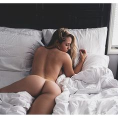 """Morning #views ➰ @sydneyamaler ( @maxthompson #photografy) Via ✖️ @modelfeature"" Photo taken by @k_inzixoxo on Instagram, pinned via the InstaPin iOS App! http://www.instapinapp.com (10/28/2015)"