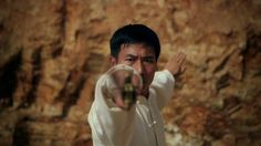 Taiji Chen Bing by zerowoods. This video is shot by 5d mark II for Chen Bing, a Taiji master.